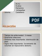 Caso_Clini[1].ppt