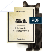 IL MAESTRO E MARGHERITA.epub