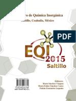 Encuentro_de_Química_Inorgánica_(EQI)_2015