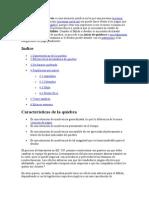 Derecho Comercial Elvida