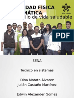 procesadores.ppt