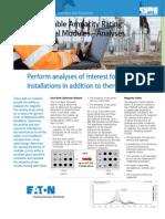 BR917029EN-Add-Analyses.pdf