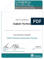 child protection e-learning certificate 13 9 14  1