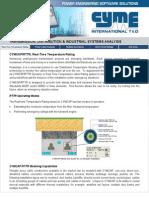 CYMCAP-RTTR.pdf