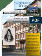 bibliografie Episcop Melchisedec Stefanescu