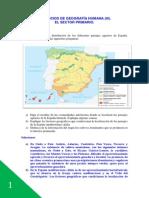 Soluciones Practicas Agri y Pesca Geografia