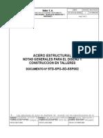 STD-SPG-SD-SSP002_1