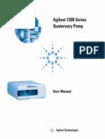 G1311-90011 QuatPump eBook