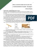 autogiro.pdf