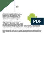 android-error-491-12116-mz72rj.pdf