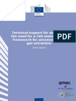 Risk Mgmt Fwk