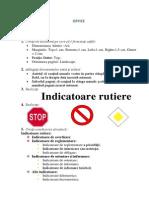 Subiecte OFFICE 2015