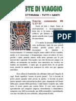 provviste_tutti_santi.doc