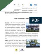 Porturile de La Marea Neagra