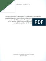 diuferrencia.pdf