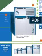 Aerzen Delta Hybrid Brochure Rev. 1-05-12