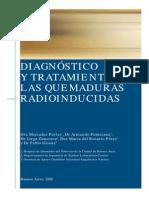 Manual de Radioactividad