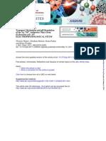 J. Biol. Chem.-2011-Mager-23570-81