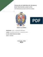 FILOSOFIA EMPIRISMO trabajo.docx
