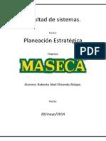 Grupo maseca. trabajo final.pdf