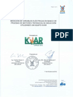 KVAR1