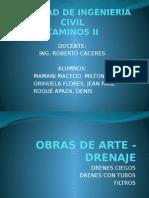 Drenaje Subterráneo.pptx