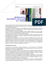 RMN Fundamentos II