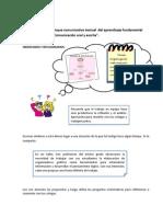 Enfoque comunicativo textual.pdf