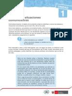 TEMA 02 COM SEC.pdf