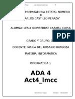 Act4_LMCC