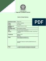 Embargos de Declaração - HC 131033 - Henrique Pizzolato