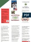 usmjparty brochure 2 1
