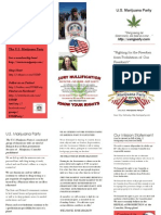 usmjparty brochure 2 1