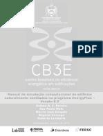 Manual EP Ventilacao