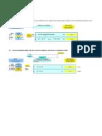Formulas de Radiografias (Version 1)