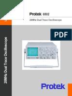 osciloscopio_6502