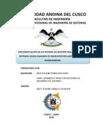 Tesis Invernadero Scada Android automatizacion universidad andina del cusco