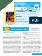 Biologia_modulos17_32