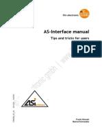 Manual_AS-I