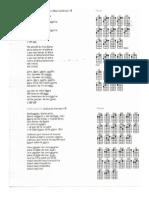 Alma llanera y Barlovento.pdf