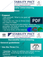 Presentation 5