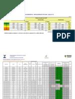 ventiladores_de_teto_220v.pdf