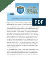 IPfA System
