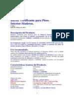 Barniz+Vitrificante+PU-Base+Solvente-Sipa-2014..pdf