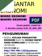 ekonomi-mikro