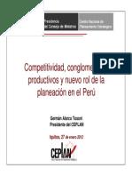 competitividad_conglomerados_productivos_y_nuevo_rol_de_la_planeacion_en_el_peru.pdf