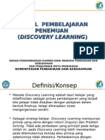 3.1 b Discovery Learning