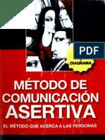 Método de Comunicacion Asertiva Noel Ocampo Ramìrez 2a Ed._cropped
