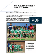 U.E.JORBA.pdf