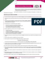 Indicaciones para la PPP2.pdf
